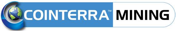 cointerramining-logo