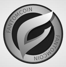 fantomcoin-logo