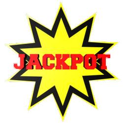 jackpotcoin-crypto
