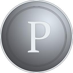 primio-crypto