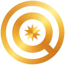 quazarcoin-logo