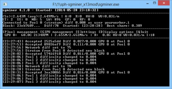sph-sgminer-x13mod
