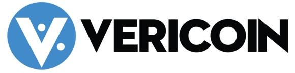vericoin-logo