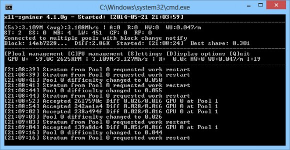 x11-sgminer-performance-increase