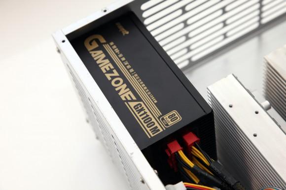 a2box-miner-2