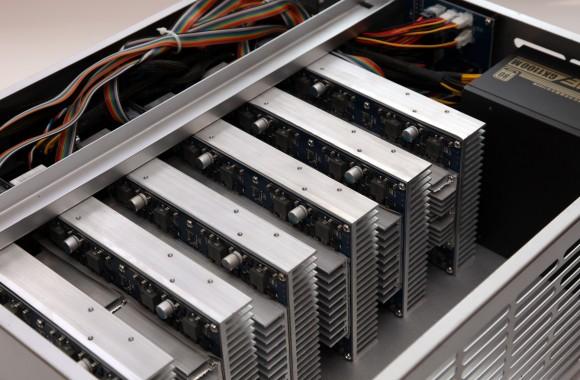 a2box-miner-3