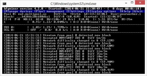 bfgminer-4-2-0-branch-zeusminer-windows