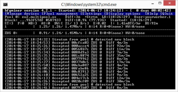 bfgminer-4-2-1-zeus-windows