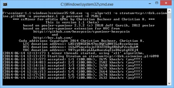 ccminer-1-1-windows