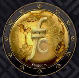 fuelcoin-logo