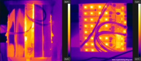 gawminers-falcon-thermal-image-2
