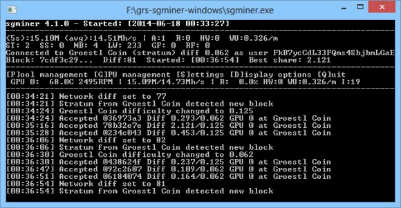 grs-sgminer-fork-windows