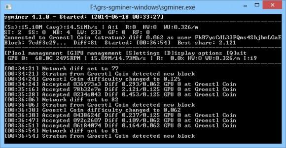 grs-sgminer-fork-windows