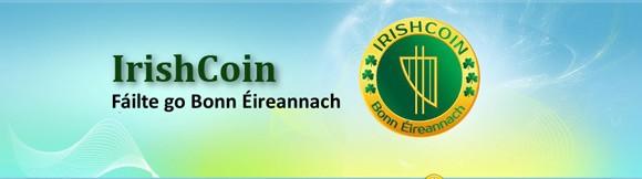 irishcoin-logo