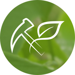monetaverde-logo