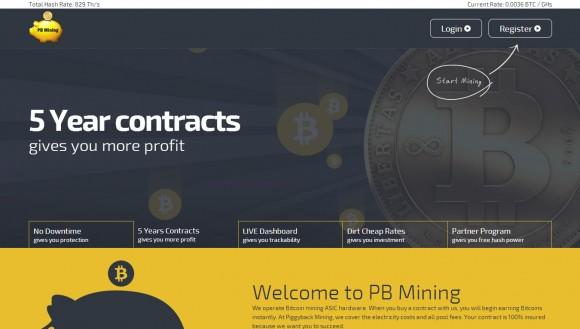pbmining-cloud-mining-service