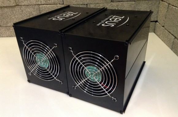 zeusminer-new-case-design