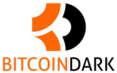 bitcoindark-logo