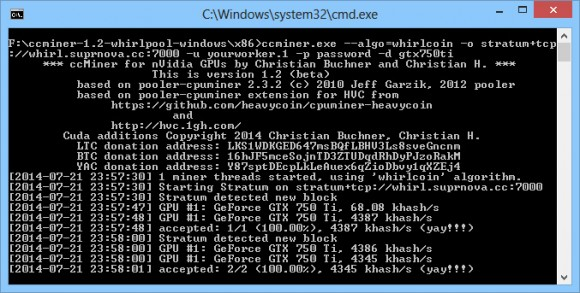 ccminer-1.2-whirlpool-windows