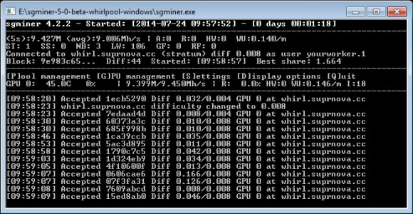 sgminer-5-0-beta-whirlpool-windows