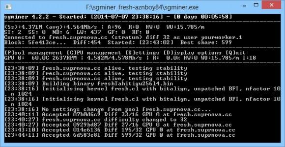 sgminer-fresh-aznboy84-windows