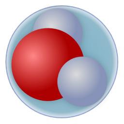 universal-molecule-umo-logo