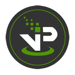 vpncoin-logo