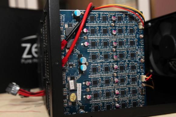 zeusminer-x6-scrypt-asic-chips