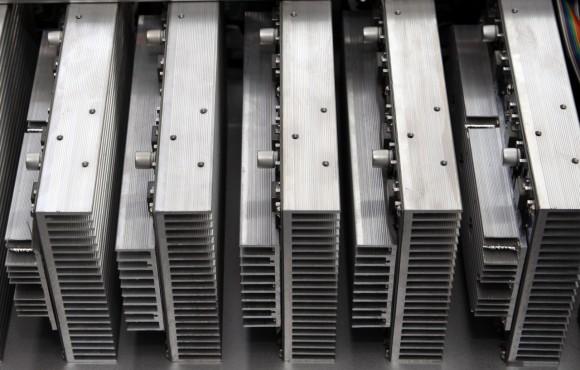 asic-scrypt-mining-hardware