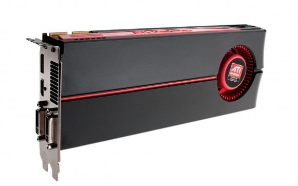 ati-radeon-5870-video-card