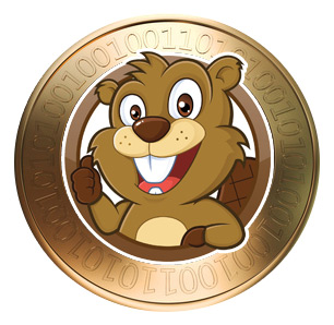 beavercoin-logo