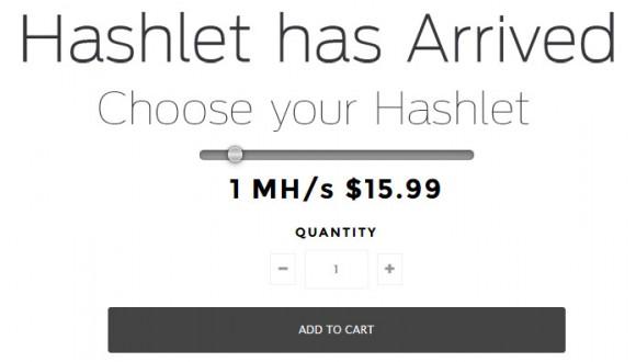 gawminers-hashlet-price-purchase