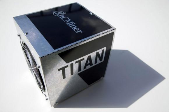 kncminer-titan-scrypt-asic-miner