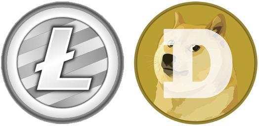 litecoin-plus-dogecoin-merged-mining