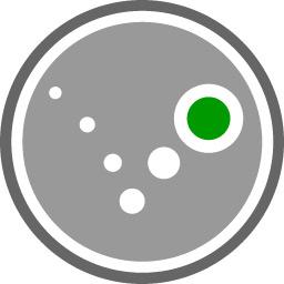 virtacoin-logo