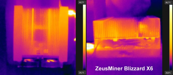 zeusminer-blizzard-x6-thermal-images
