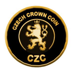 czechcrowncoin-logo