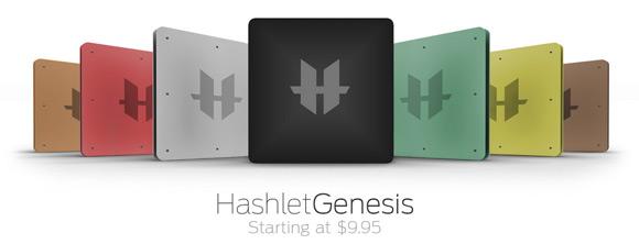 hashlet-genesis-gaw-miners
