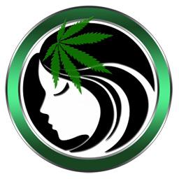 maryjanecoin-logo