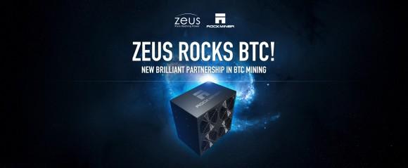 Zeus windows nvidia equihash