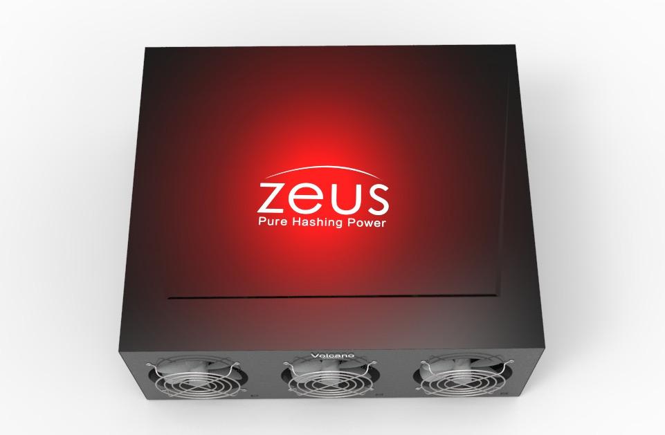 A Zeus-t kereskedő tőzsdékCrowdfunding (ZEUS), hol lehet ZEUS-t vásárolni