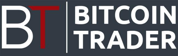 Hasil gambar untuk Bitcoin Traders