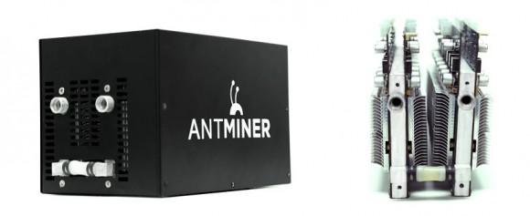 bitmain-antminer-c1