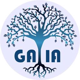 gaiacoin-logo