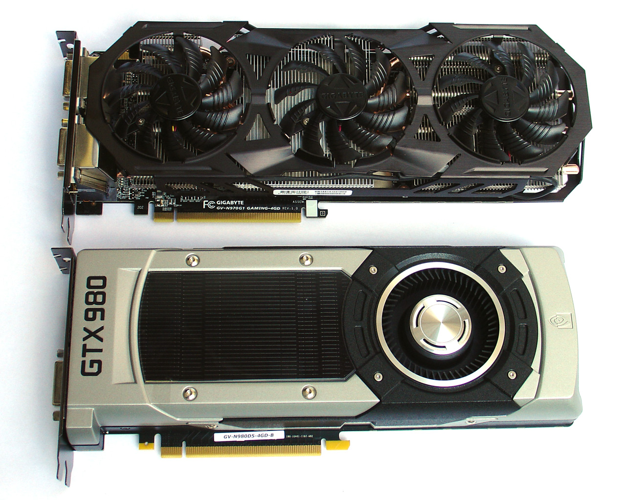 Gtx 970 hashrate bitcoins buy bitcoins with paypal virwox review