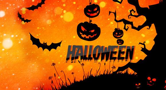 halloween-specials