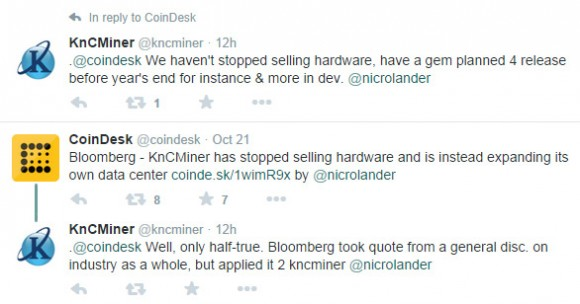 kncminer-coindesk-twitter