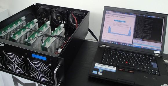 mat-scrypt-asic-mining