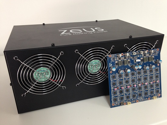 zeusminer coupon code