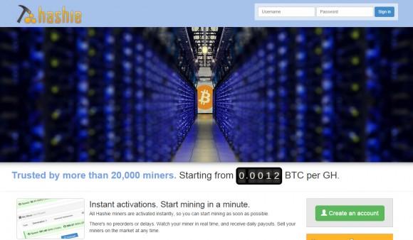 hashie-bitcoin-cloud-mining